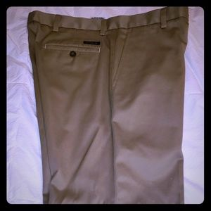 Dockers D2 Khaki Pants